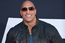 dwayne johnson gets new tattoo