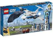 images.stockx.com/images/LEGO-City-Sky-Police-Air-...