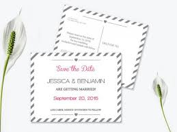 Make Your Own Save The Dates Diyprintable Uploads Weddbook