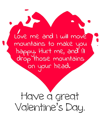 valentines day for him sweet s day messages for him quotes wishes for