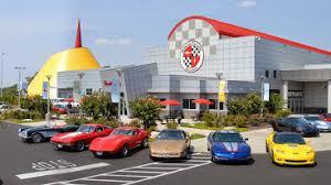 capital city corvette capitol city corvette columbia sc
