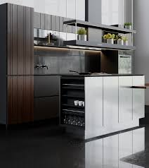 kitchen kaboodle furniture furniture kitchen furniture unique vipp kitchen vipp best of