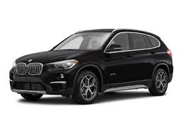 country bmw hartford 2017 bmw 328d xdrive for sale in hartford ct connecticut bmw dealer