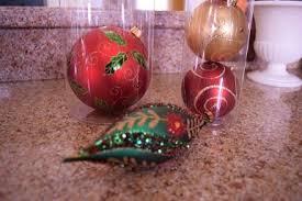 Mantel Topiaries - diy ornament topiaries hometalk