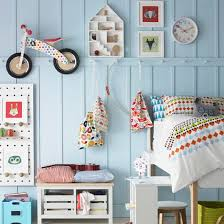 Boys Bedroom Ideas And Decor Inspiration Ideal Home - Decorating ideas for boys bedroom