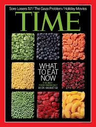 dr oz u0026 time magazine california cling peaches