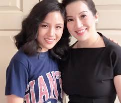 kris aquino and crazy rich asians movie 5 things we know so far