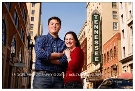 knoxville photographers ethan engagement photos knoxville tn knoxville