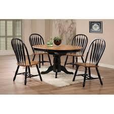 dinettes harry u0027s furniture center furniture lancaster pa