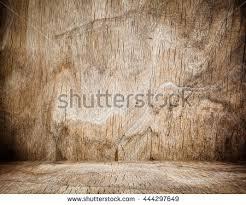 wood studio woodwood roomwood interiorwood studio template stock