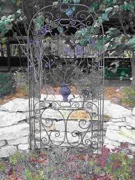 Garden Trellis Design Large Garden Trellis Latest Garden Design Garden Design With
