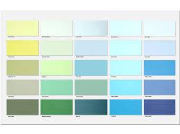 couleur chambre feng shui bureau feng shui couleur peinture pour chambre à coucher