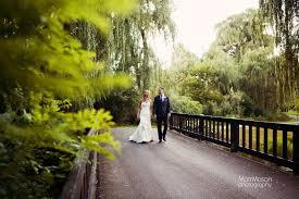 lake geneva wedding venues wedding planners wisconsin meet your wedding planners