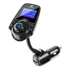mr christmas lights and sounds fm transmitter houzetek car bluetooth fm transmitter 15 06 free shipping