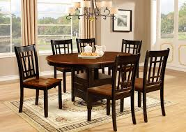 harvest dining room table kitchen table fabulous kitchen table and chairs gray farmhouse