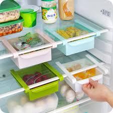 captivating designer kitchen storage containers 28 in kitchen
