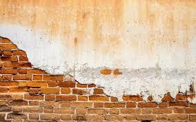 Wall Images Hd by Creek Side Menu