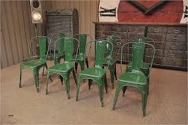 chaises priv es chaise awesome chaises tolix d occasion chaises tolix d occasion