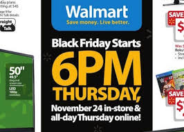 walmart black friday 2016 ad posted bestblackfriday black