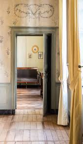 260 best french style images on pinterest french interiors