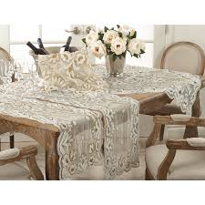 hand beaded table runners hand beaded table runner ebay