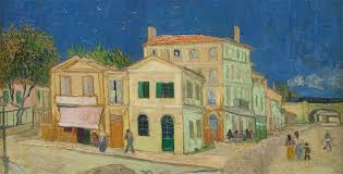 chambre gogh arles gogh in arles february 1888 april 1889 histories of