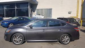 blue nissan sentra 2014 2014 nissan sentra canada top quality auto