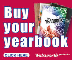 high school yearbooks for sale waldron high school yearbook shelby eastern schools