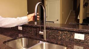 Kitchen Faucet Review by Sync U2013 Single Lever Mixer Pull Down U2013 Kitchen Taps From Dornbracht