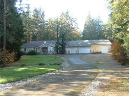 homes for sale with a mother in law space in marysville wa