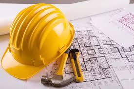 House Construction Blueprints Blueprint Reading And Construction Management Courses City Tech