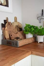 Antikes Esszimmer Buffet Die Besten 25 Antike Küchendekoration Ideen Auf Pinterest