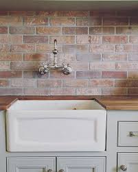 country kitchen backsplash 25 best country kitchen backsplash ideas on country