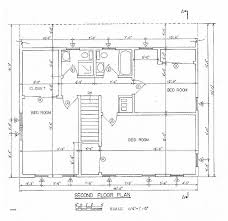 up house floor plan how to draw up house floor plans lovely cafe and restaurant floor