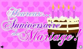 48 ans de mariage cartes anniversaire de mariage gratuites cybercartes