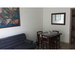 appartamenti in vendita varese centro bilocale vendita appartamento da privato a varese centro citt罌