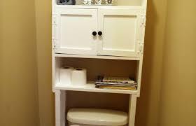 bathroom closet design terrific linen cabinet for bathroom built in closet master designs