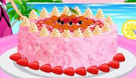 jeux de fille de cuisine jeux cuisine gateau fille les recettes populaires blogue le
