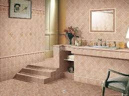 bathroom wall tiles design interesting bathroom wall designs