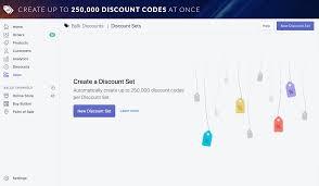 bulk discounts u2013 ecommerce plugins for online stores u2013 shopify app