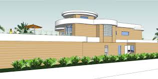 luxury home plans for narrow lots luxury house on narrow lot house plans next generation