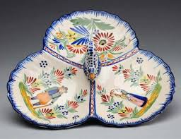 Pin By G Swan On Marks Id Pinterest Porcelain And Bohemian Pottery And Porcelain Marks And Signatures Examples