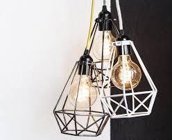 Ampoule Deco Filament Ampoule à Filament Les Plus Belles Ampoules à Filament