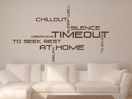 wandsprüche wohnzimmer wandtattoo wohnzimmer ideen zur wandgestaltung wandtattoos de