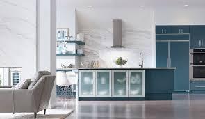 wholesale kitchen cabinet distributors inc perth amboy nj wholesale kitchen cabinet distributors inc perth amboy new