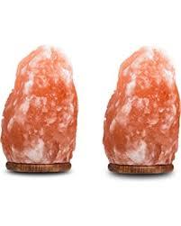 himalayan glow salt l huge deal on himalayan glow 1000b natural himalayan pink salt l
