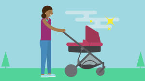 stroller buying guide how to buy a baby stroller what to expect