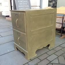 vintage wooden filing cabinet the consortium vintage furniture