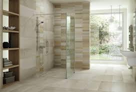 bathroom remodeling designs bathroom remodel ideas 2017 with seven bathroom remodeling