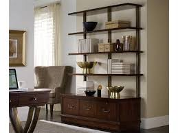 bookcases u0026 horizontal bookcases for sale luxedecor